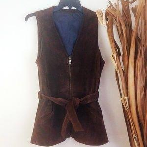 Leatherwear